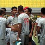 https://rakyatjabarnews.com/wp-content/uploads/2017/07/Bhayangkara-FC.jpg